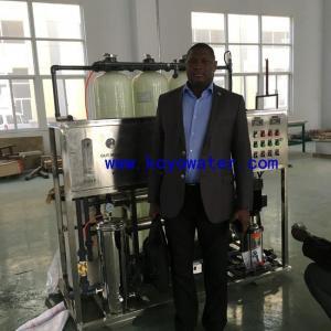 China P-RO-1 KOYO Drinking Water System on sale