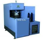 RS-120 20 Liter 5 Gallon Semi-auto Making Bottle Machine