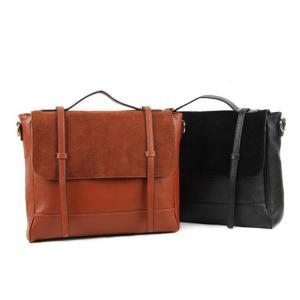 China Fashion design big size genuine leather lady leather hand bag shoulder bag on sale