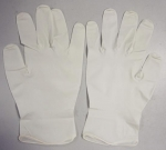Disposable Gloves Series