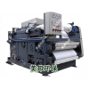 China The New Generation Solid-liquid Separator for sale