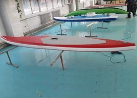 China SURF BOARD on sale