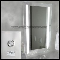 Bathroom Mirror Defogger Bathroom Mirror Defogger Manufacturers And