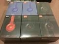 China New Beats Studio 2.0 Beats Solo2 Powerbeats2 Wireless Beats By Dr Dre Headphones on sale