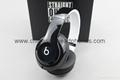 China Beats by Dr. Dre Beats Studio 2.0 wireless Straight Outta Compton headphones AAA on sale