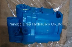 China Hydraulic Complete Pumps on sale