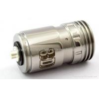 3D Atomizer (Dimmi