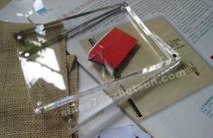China Magnetic frame photo picture frame desktop on sale