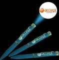China LOGO projector pens laser projector ballpoint pens LED Advertising projection on sale