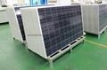 China sunnyworld solar panel 300W polycrystalline pv module made in shenzhen on sale