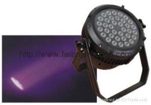 China 36*3W LED Par Light on sale