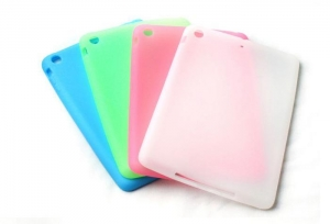 China custom Android Tablet Case for Samsung Galaxy /Non-slip Tablet Case on sale