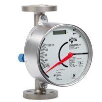 China BBZ-Temperature Measurements Temperature transmitter Temperature sensor Temperature switch on sale