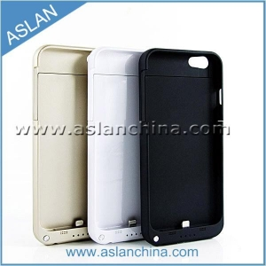 China Power Cases for iPhone 4800mAh Extended Battery For iPhone 6 Plus (ASD-047) on sale