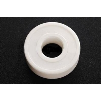 Ceramic bearing Home ZrO2 ceramic bearing