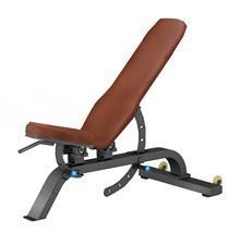 China SK-431 Adjustable bench weight bench heavy duty gym equipment on sale