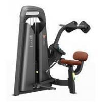 China SK-413 Abdominal exercise machine body shape exercise equipment on sale