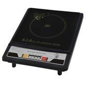China Induction Cooker - Hong Kong - Trading Company - Home Appliances - on sale