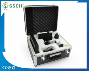 China 2015 new Blood testing equipment Professional Microcirculation Microscope on sale