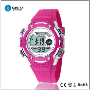 China good quality women digital watch price - China - Manufacturer - on sale