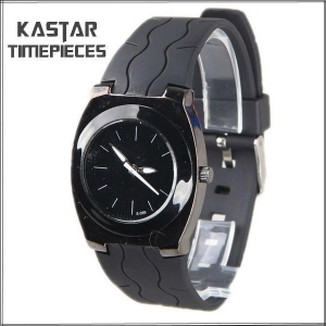 China geneva japan movt plastic quartz watch on sale