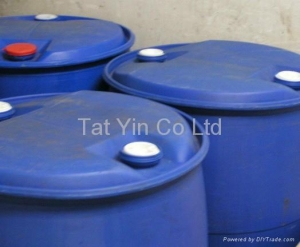 China Water Base Concrete Release Agent on sale