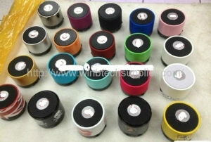 China Beats by Dr Dre Mini Bluetooth Speaker 2013 New coming Monster beats on sale