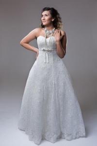 China Bridal Wear on sale
