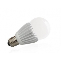 LED Bulbs&Spots