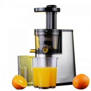 China Professional Small Cold Press Juicer/Fruit Juicer/Fruit Juice Extractor on sale