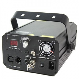 China Twinkling laser on sale
