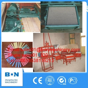 China chalk piece making machine automatic chalk making machine on sale