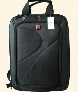 China fashionable casual male student backpack school bag computer backpack on sale