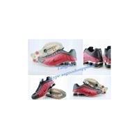 China Nike Shox TLX Monster Shox Turbo shoes roadster sport baseketball shoes on sale