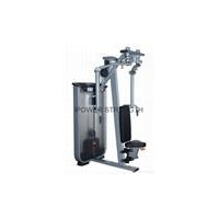 Inotec Fitness NL17 Pec Fly/Rear Deltoid,Inotec E17 Pec Fly/Rear Deltoild