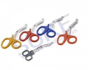 China Bandage Scissors on sale