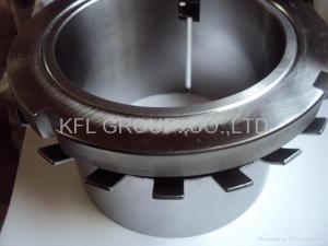 China Adapter Sleeve Bearing on sale