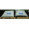 China Cargo desiccant packs for sale