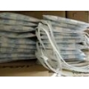 China Sea shipping moisture absorbent/ Desiccant for sale