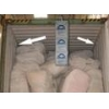 China DMF free --TOPDRY moisture sorbents for sale