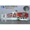 China cargo desiccant pack for sale