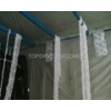 China TOPDRY container desiccants--DMF free for sale
