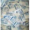 China desiccant bags for sale