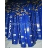 China DMF free--container desiccant pole for sale