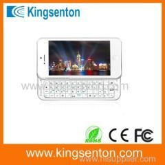 China Bluetooth keyboard for IPad MINI on sale