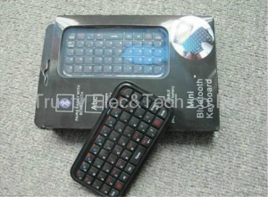 China wireless keyboard for iphone , for iphone Bluetooth keyboard on sale