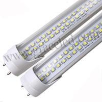 LED Tube Light T8 3528SMD LED Tube light 9W 15W 18W 25W