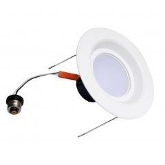 China LED Bulbs UL 6inch 13W LED Recessed Downlight on sale