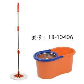 China MOP Magic Spin Mop406 on sale