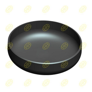 China Pipe cap/pipe end cap on sale